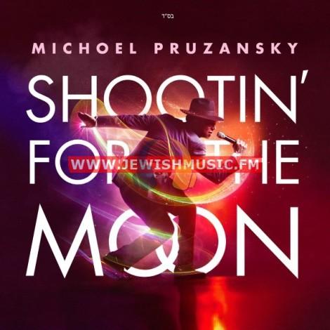 Shootin' For The Moon
