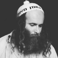 Oded Israel Manshari