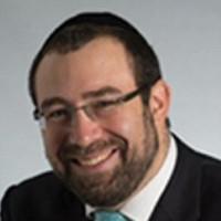 Eliezer Auerbach