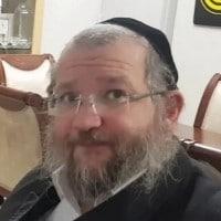 יהושע האנשטטר