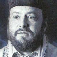 Israel Muller