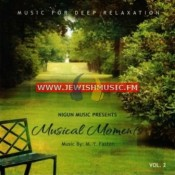 Musical Moments 2