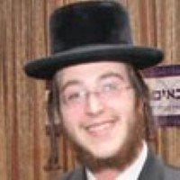 Moshe Y. Fasten