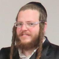דוד ראזנפעלד