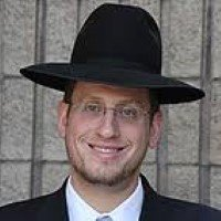 Rabbi Weinstock