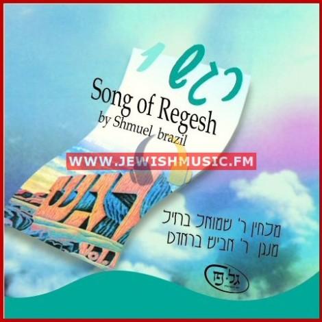 Regesh 01