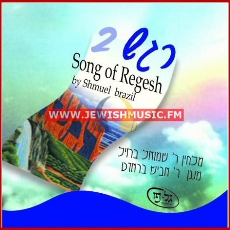 Regesh 02