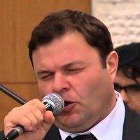 Efraim Sheriber