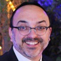 Yehuda Shukrun