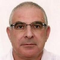 Avi Barak