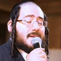 Chaim Blumenfeld