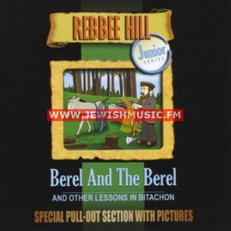 Berel And The Berel