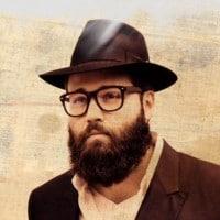 Yaakov Chesed