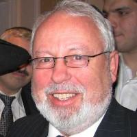 Shimon Kugel