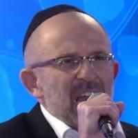 David Tzabach