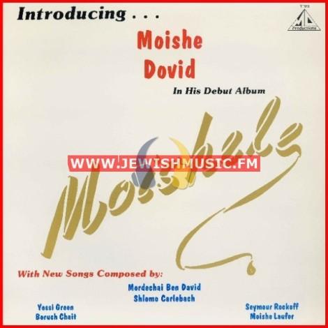 Moishele