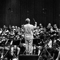 Zimriah Orchestra