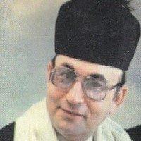 Arie Leib Subar