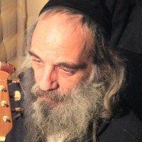 Avraham Abutbul