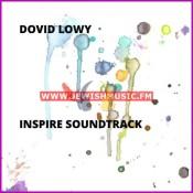 Inspire Soundtrack