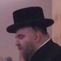 Yidel Einhorn
