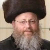 Yosef Lowenbraun