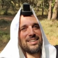 Michael Yedid