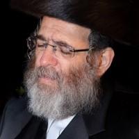 Pinchas Friedman