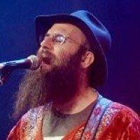 Eliezer Bluman