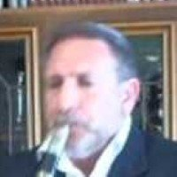 Shmuel Nieman