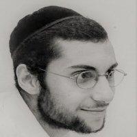 Aharon Mikail