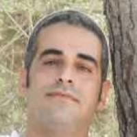 Ohad Hatucha