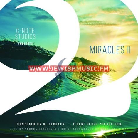 Miracles 2