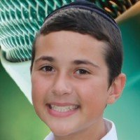 Yehuda Kirschner