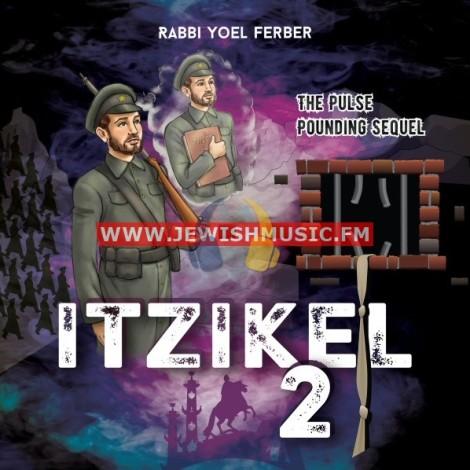 Itzikel 2