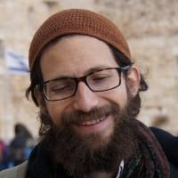 Avraham Lev