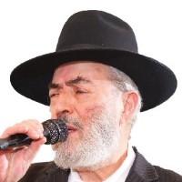 Benny Hershkowitz