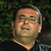David Mizrachi