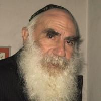 Velvel Marantz