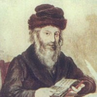 S. Schreiber
