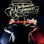 The Philharmonic Experience