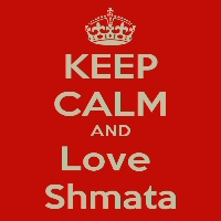 Shmata Band