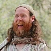 Shalev Ben Yaakov