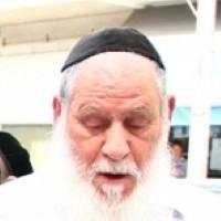 Aharon Aharoni