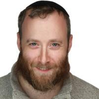 Eliyahu Stiefel
