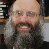 Reb Kalmen Pearl