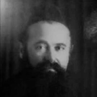 David Moshe Steinberg