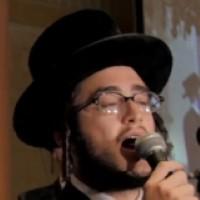 Moshe Herzl