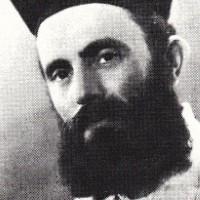 Moshe Leib Erblich