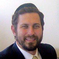 Elchonon Baruch